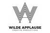 Wilde Applause