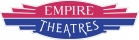 Empire Logo4